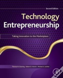 Wook.pt - Technology Entrepreneurship
