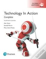 Technology In Action Complete, Global Edition