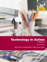 Technology In Action Complete Version In