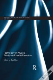 Technology In Physical Activity And Health Promotion