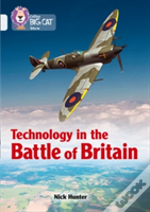 Technology In The Battle Of Britain