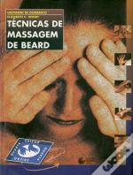 Técnicas de Massagem de Beard