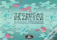 Técnicas de Terapia Familiar