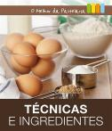 Técnicas e Ingredientes