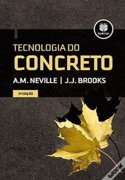 Wook.pt - Tecnologia do Concreto