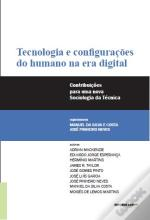 Tecnologia e Configurações do Humano na Era Digital