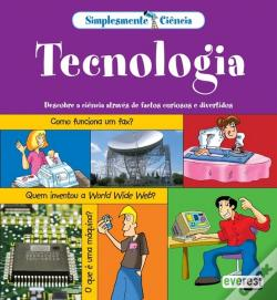 Wook.pt - Tecnologia