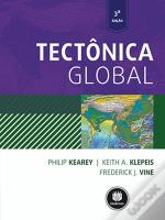 Tectônica Global