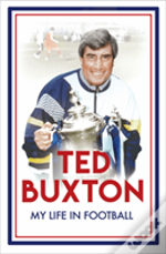 Ted Buxton