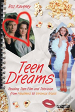 Teen Dreams