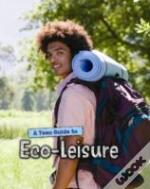 Teen Guide To Ecoleisure