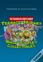 Teenage Mutant Ninja Turtles Collectibles