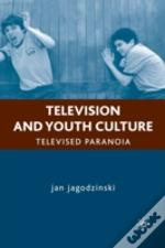 Television & Youth Culture