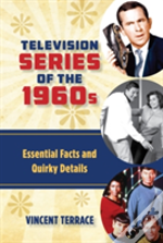 Television Series Of The 1960scb
