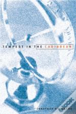 Tempest In The Caribbean