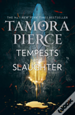 Tempests And Slaughter 1