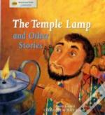 Temple Lamp And Other Stories