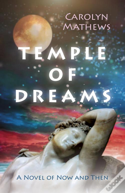 Livro Epub Gratuito Temple Of Dreams