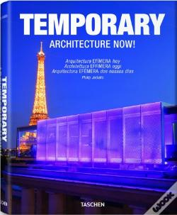 Wook.pt - Temporary Architecture Now!