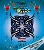 Temporary Tattoo Directory For Guys