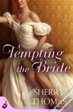 Tempting The Bride