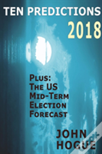 Ten Predictions 2018