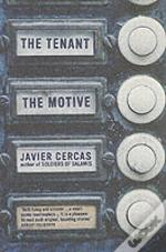 Tenant And The Motive