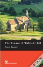Tenant Of Wildfell Hallpre-Intermediate