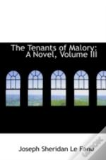 Tenants Of Malory
