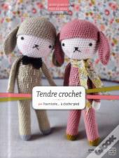 Tendre Crochet  Tournicote