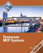 Tennessee Mep Systems (Level 2) Trainee Guide