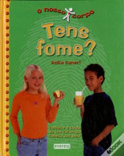 Wook.pt - Tens Fome?