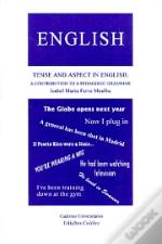 Tense And Aspect In English