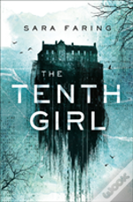 Tenth Girl The
