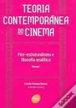 Teoria Contemporânea do Cinema - Volume 1
