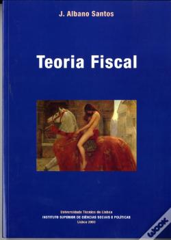 Wook.pt - Teoria Fiscal