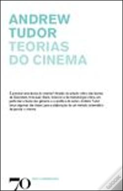 Wook.pt - Teorias do Cinema