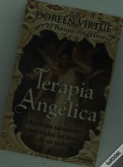 Wook.pt - Terapia Angelica