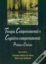 Terapia Comportamental e Cognitivo-Comportamental