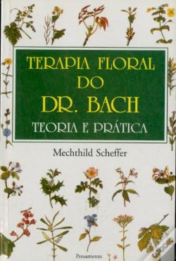 Wook.pt - Terapia Floral do Dr. Bach