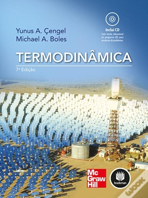 Yunus a engel wook termodinmica fandeluxe Image collections