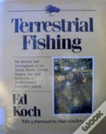 Terrestrial Fishing