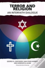 Terror & Religion An Interfaith Dialogue