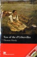 Tess Of The D'Urbevillesintermediate