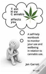 Test How Cannabis Affects You (Thc-Ay)