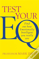 Test Your Eq