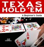 Texas Hold 'Em - The Essential Guide