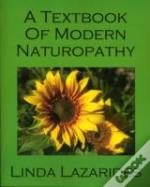 Textbook Of Modern Naturopathy