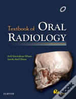 Textbook Of Oral Radiology - E-Book