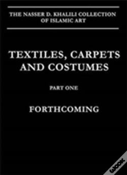 Wook.pt - Textiles, Carpets And Costumes